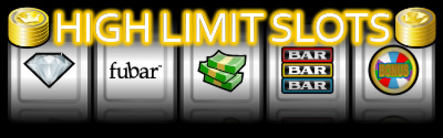 Hight Limit Slots Fubar